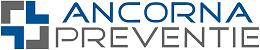 Logo Ancorna Preventie